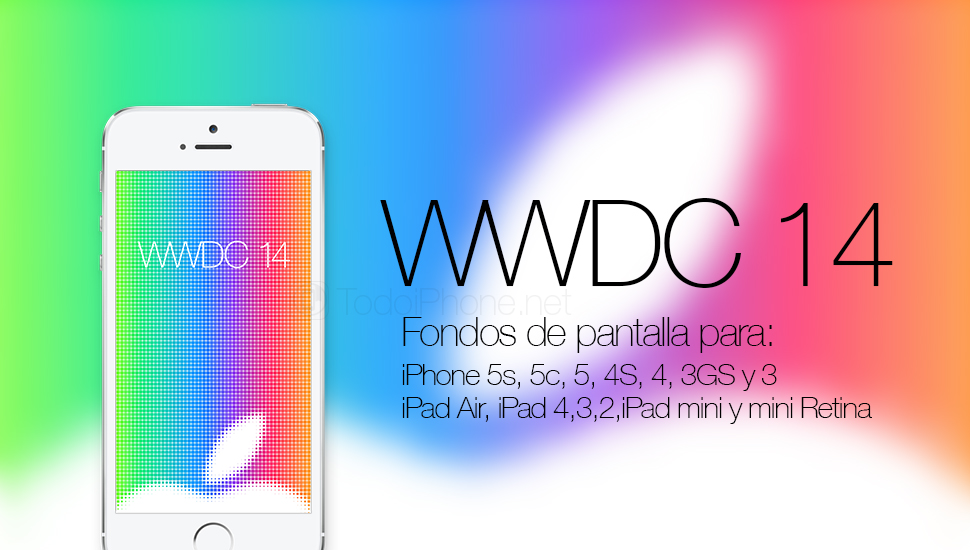 WWDC-14-Wallpapers-iPhone-iPad