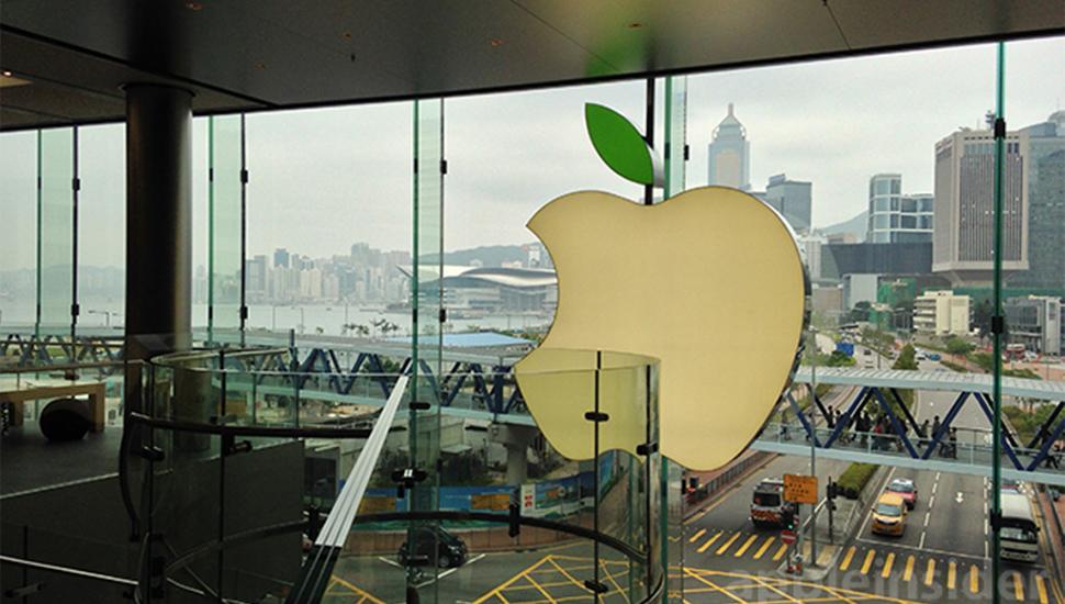 apple-informe-minerales-2013