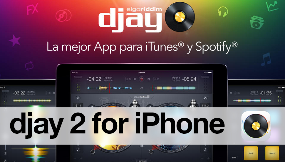 djay-2-for-iphone-gratis