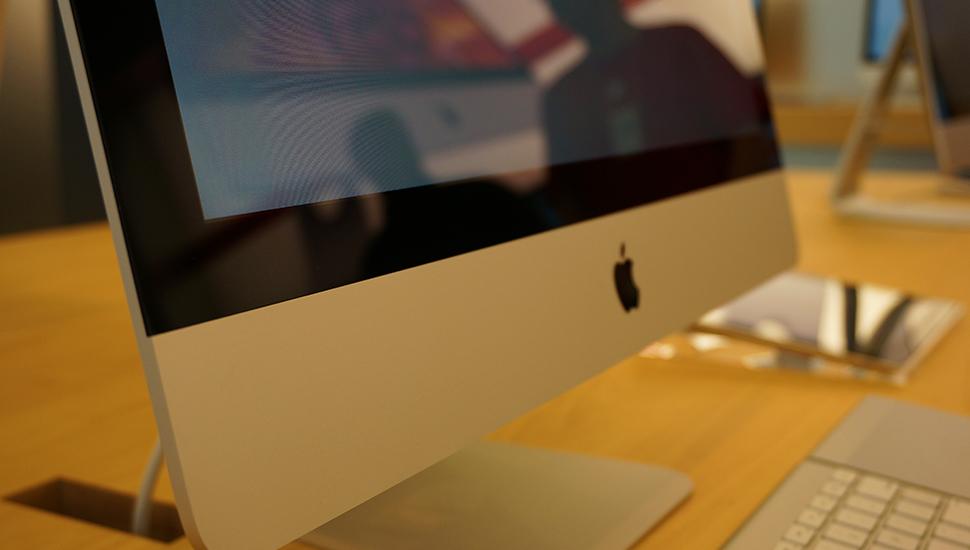iMac-Apple-Store
