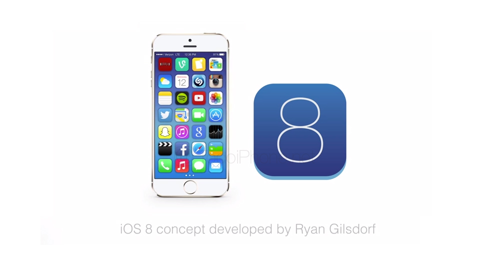 iOS-8-concepto-Ryan-Gilsdorf