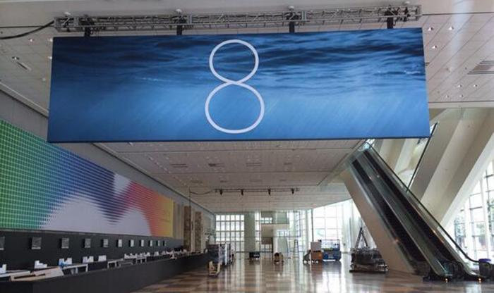 iOS-8-logo-WWDC-14-Confirmado-7