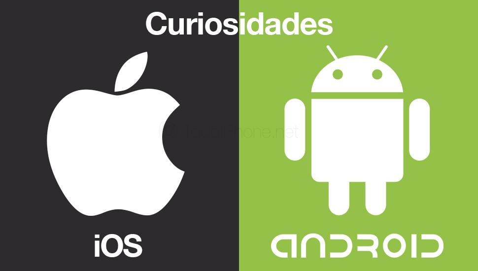 iOS-Android-Usuarios-Curiosidades