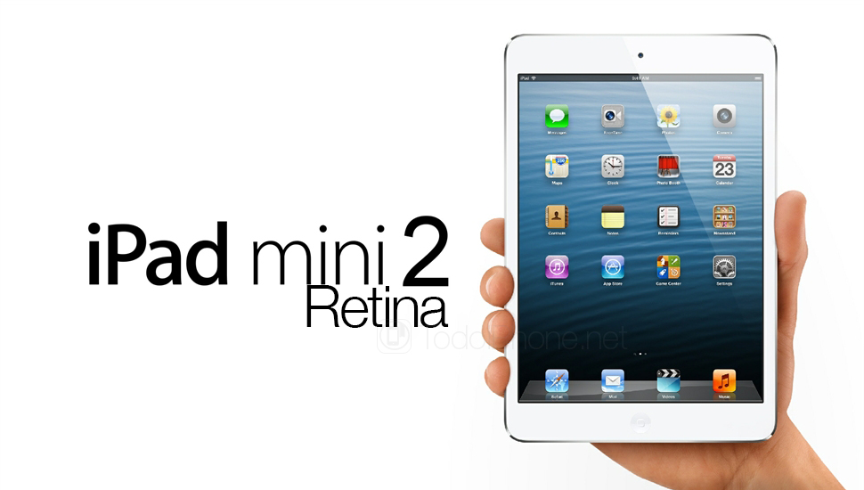 iPad-Mini-Retina-2-Rumor