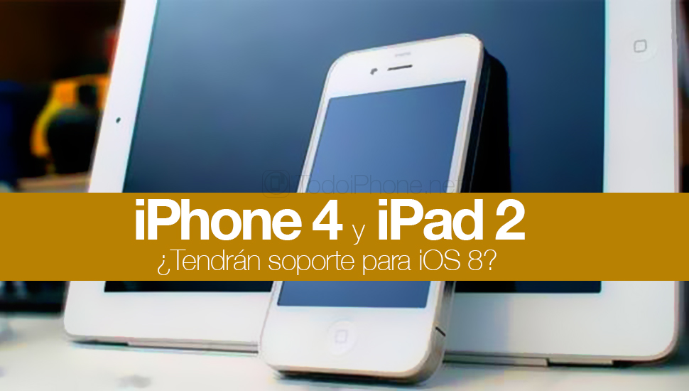 iPhone-4-No-Soportara-iOS-8