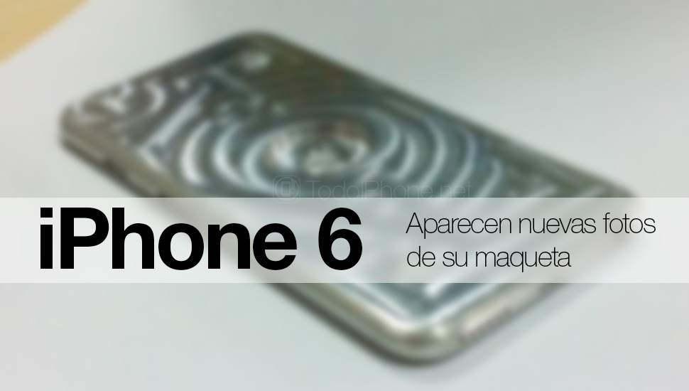iPhone-6-Maqueta-Metal-Rumor