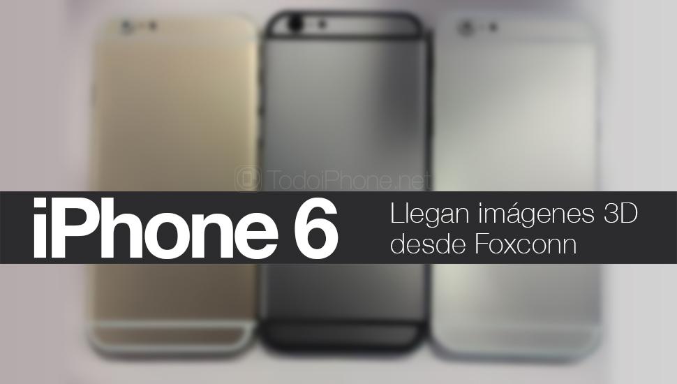 iPhone-6-carcasa-3D