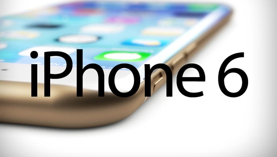 iPhone-6-fecha-lanzamiento
