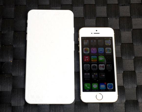 iPhone-6-maqueta-5-5-iPhone-5s-foto-2