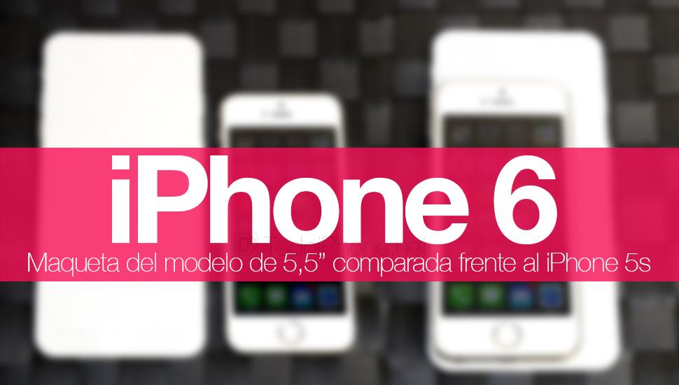iPhone-6-maqueta-5-5-iPhone-5s