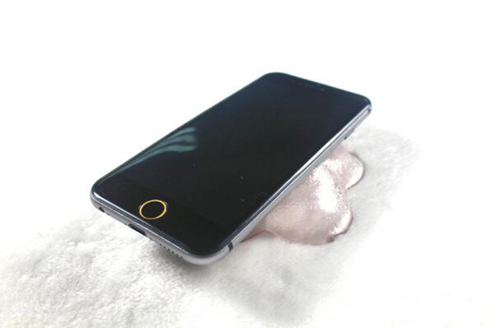 iPhone-6-maqueta-gris-espacial-2