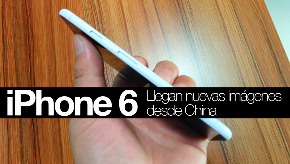 iPhone-6-nuevos-prototipos-china