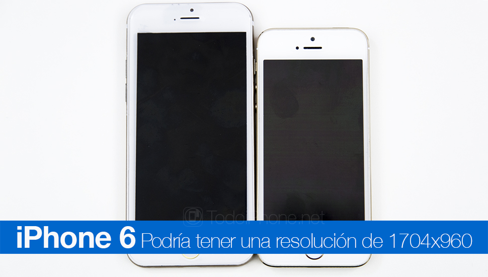 iPhone-6-resolucion-pantalla