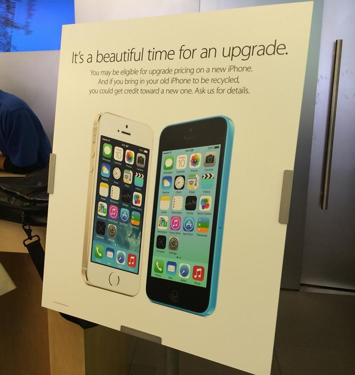 iPhone-Evento-Apple-Store
