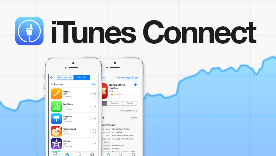iTunes-Connect-Nueva-Version