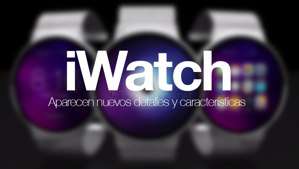 iWatch-Rumor-Caracteristicas