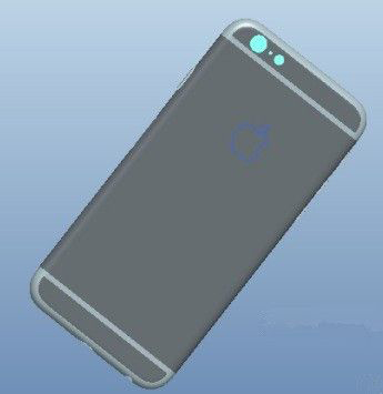 iphone-6-imagenes-3d-foxconn-2