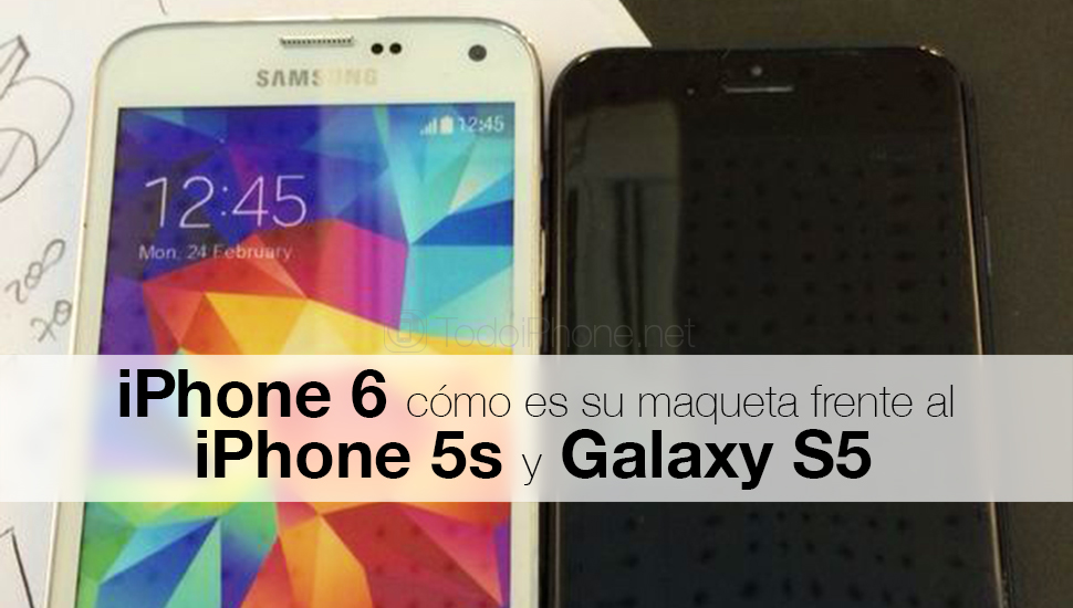 iphone-6-rumores-iphone-5s-galaxy-s5