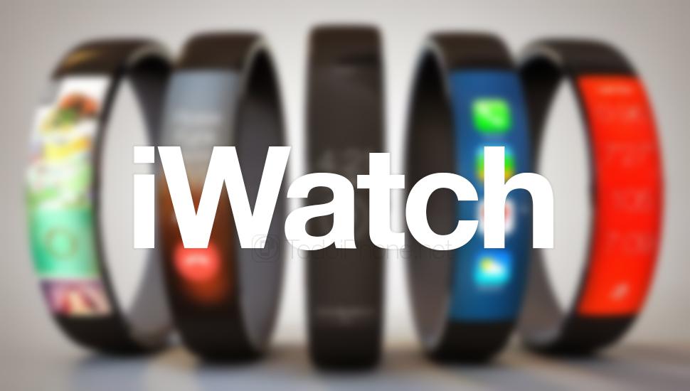 iwatch-hipotesis-tecnologia-construccion