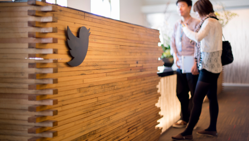 twitter-oficinas