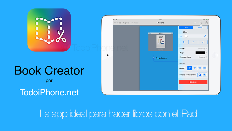 Book-Creator-iPad