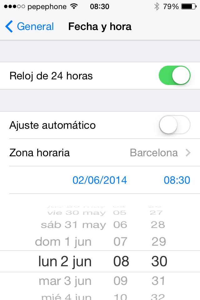 Como-hacer-Jailbreak-iOS-7.1.x-Pangu-Ajustes