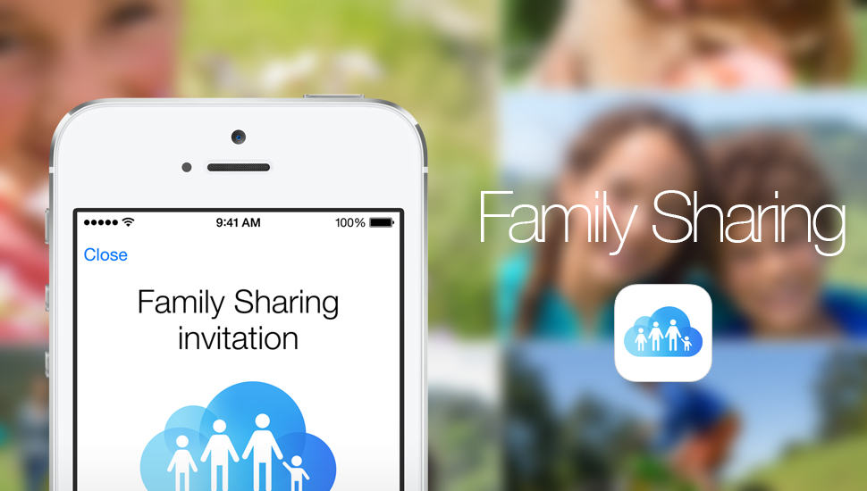 Family-Sharing-iOS-8