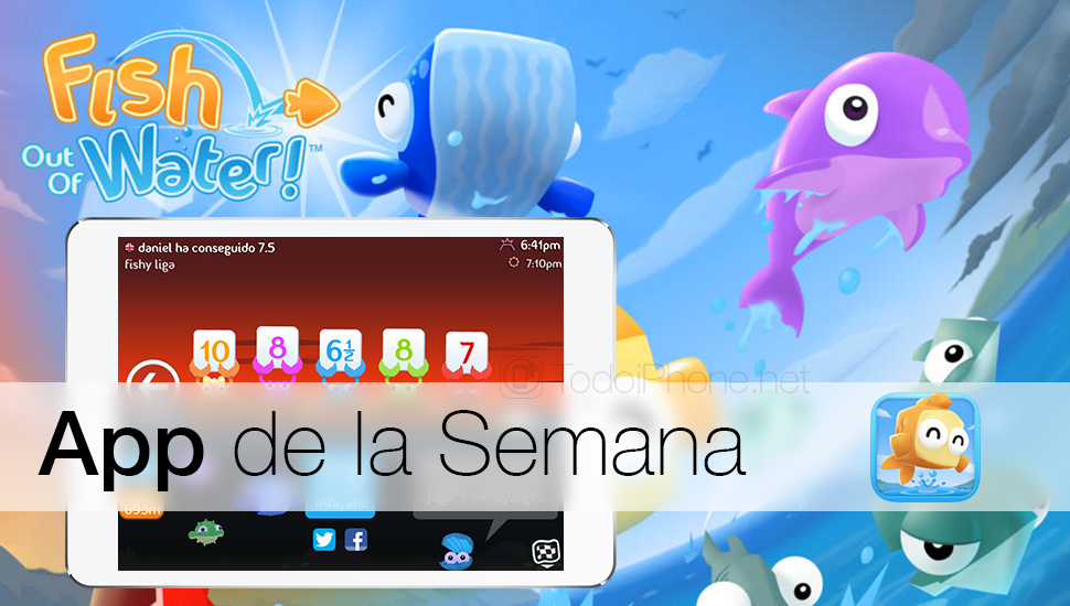 Fish-Out-Of-Water-App-Semana