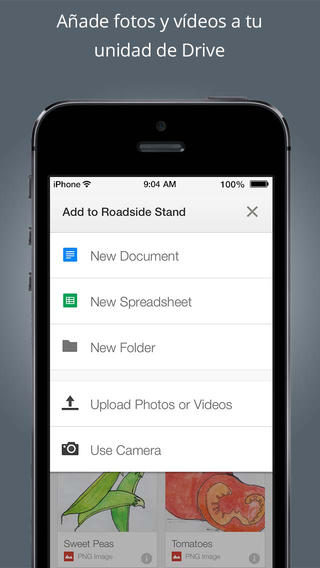 Google-Drive-screenshot-1
