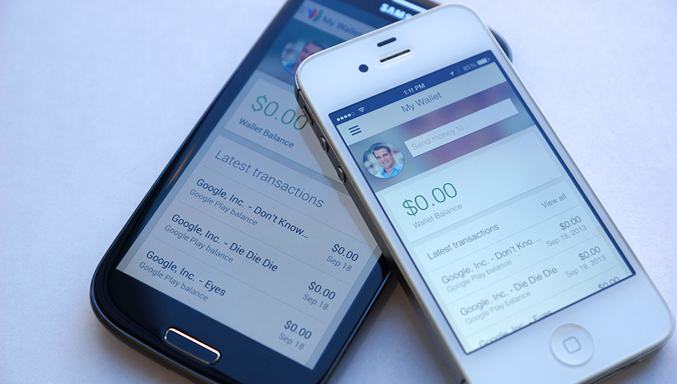 Google-Wallet-iOS-Android
