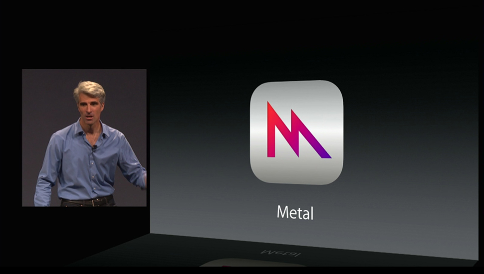 Metal-iOS-8-iPhone-iPad