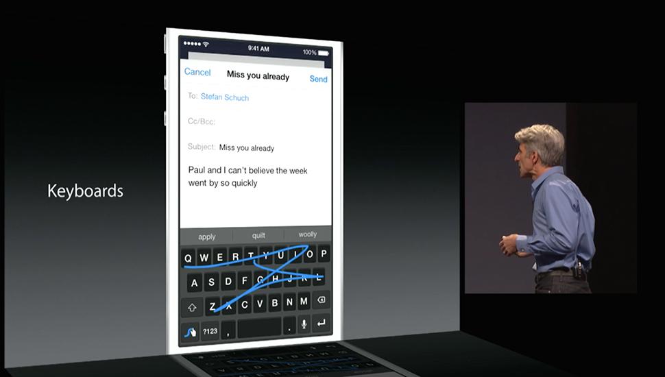 QuickType-iOS-8-Swiftkey