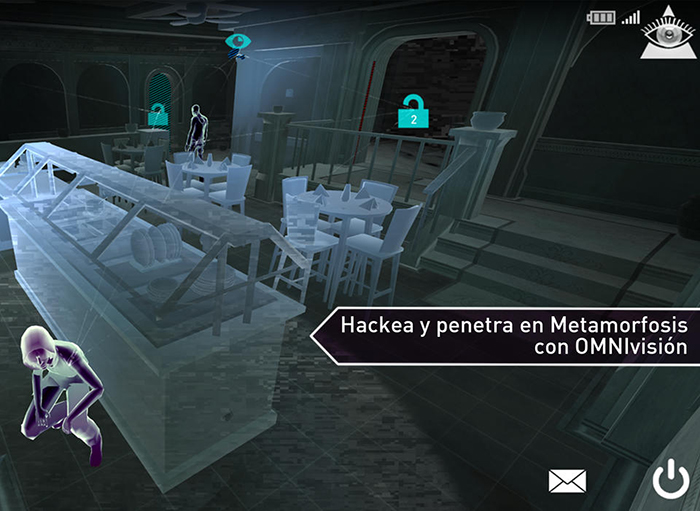 Republique-App-Semana-screenshot-1