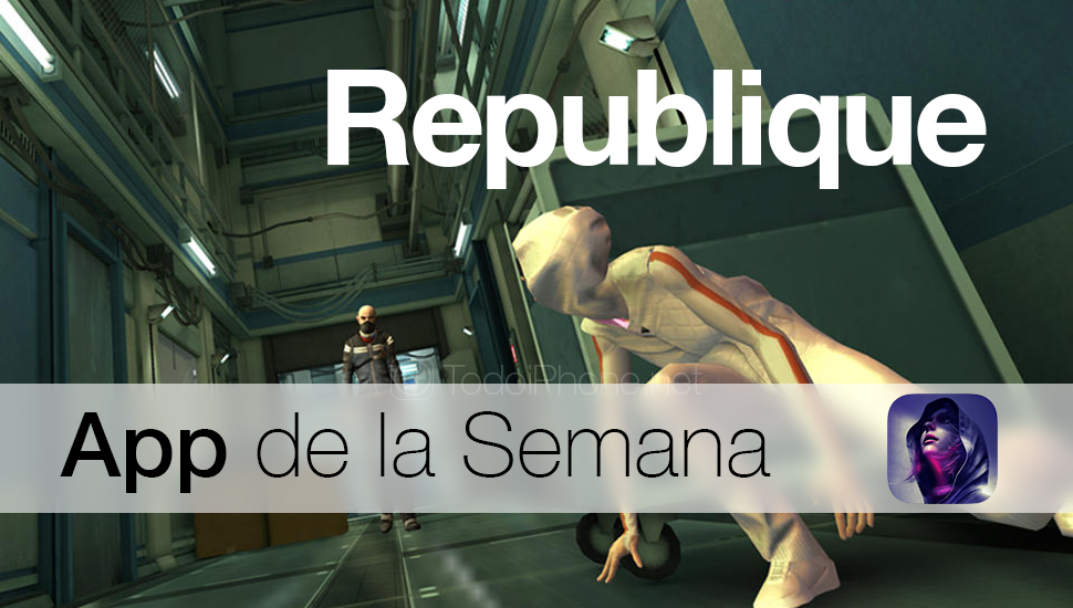 Republique-App-Semana