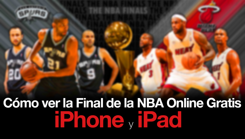 Ver-Final-NBA-Online-Gratis-Spurs-Heat