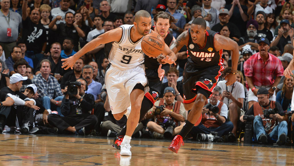 Ver-Final-Spurs-Heat-Online-Gratis-iPhone