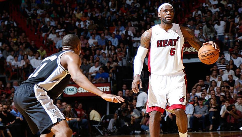 Ver-St.-Antonio-Spurs-vs-Miami-Heat-online-Gratis