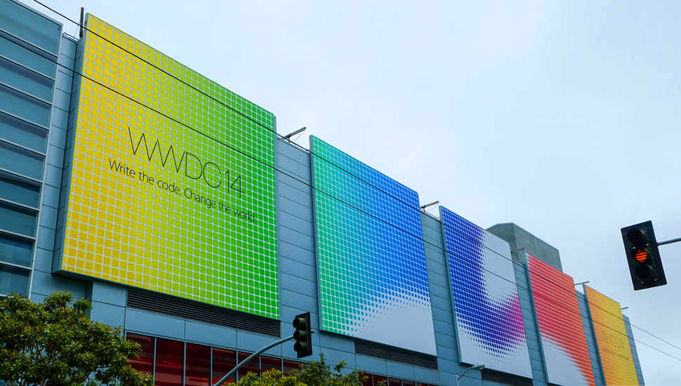 WWDC-14-Nuevo-Producto-Decoracion