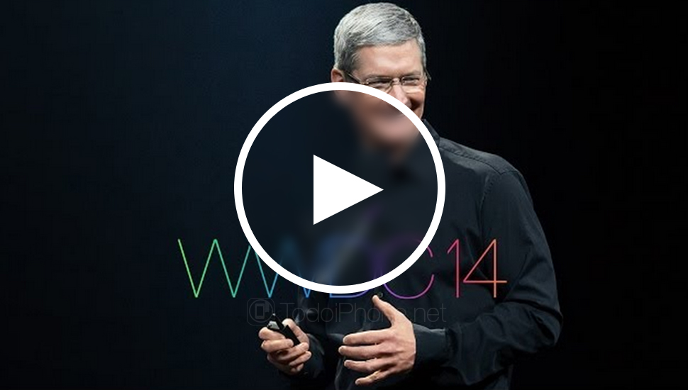 WWDC14-Video-Descarga-YouTube