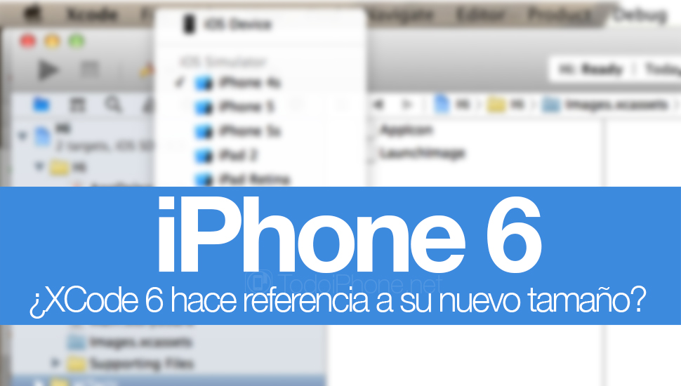 Xcode-6-Medidas-iPhone-6-Rumor