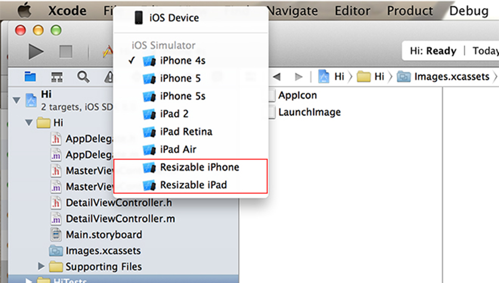 Xcode-6-Medidas-iPhone-6