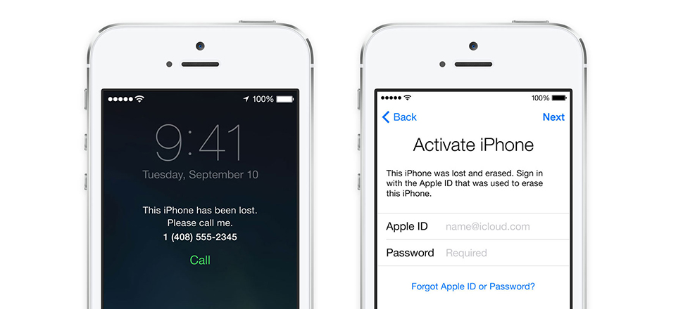activation-lock-ios-7-robos-iphone-5s