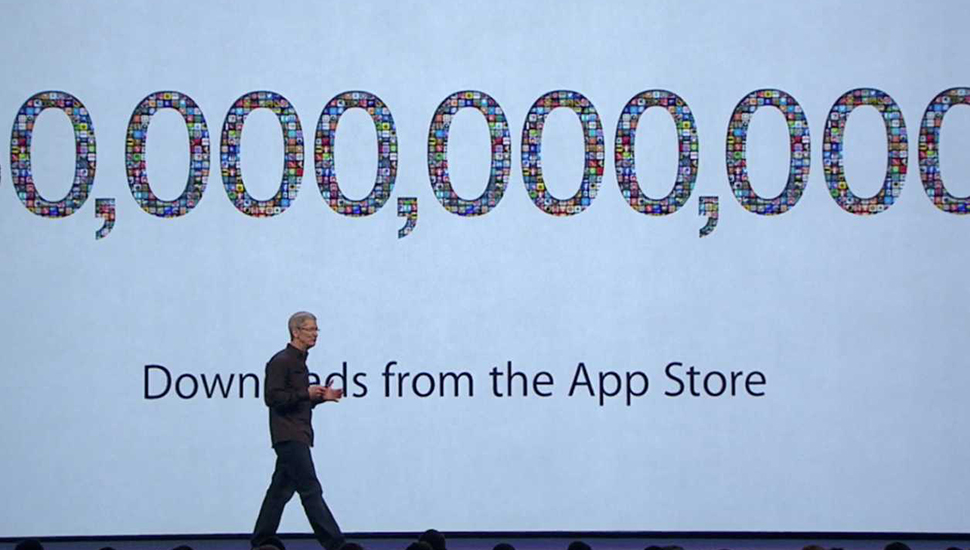 app-store-nuevas-categorias-descargas