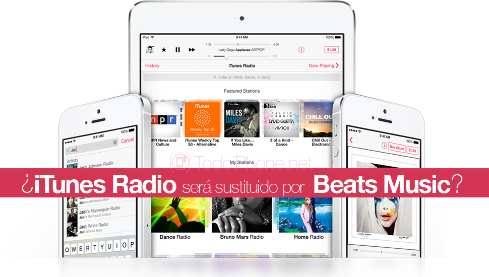 apple-compra-beats-fracaso-itunes-radio