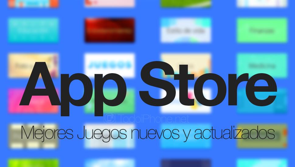 apple-destaca-actualizacion-mejores-juegos