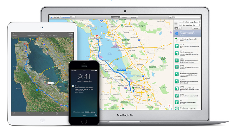 apple-retrasa-desarrollo-mapas-ios-8