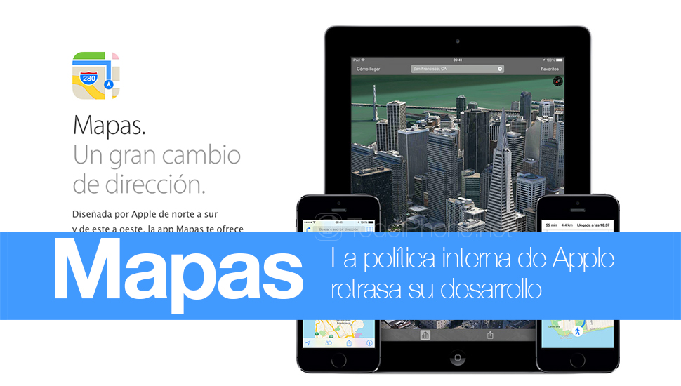 apple-retrasa-desarrollo-mapas