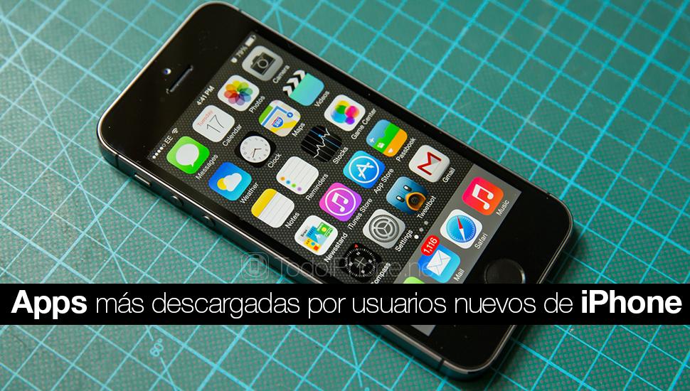 apps-descargadas-nuevos-usuarios-iphone