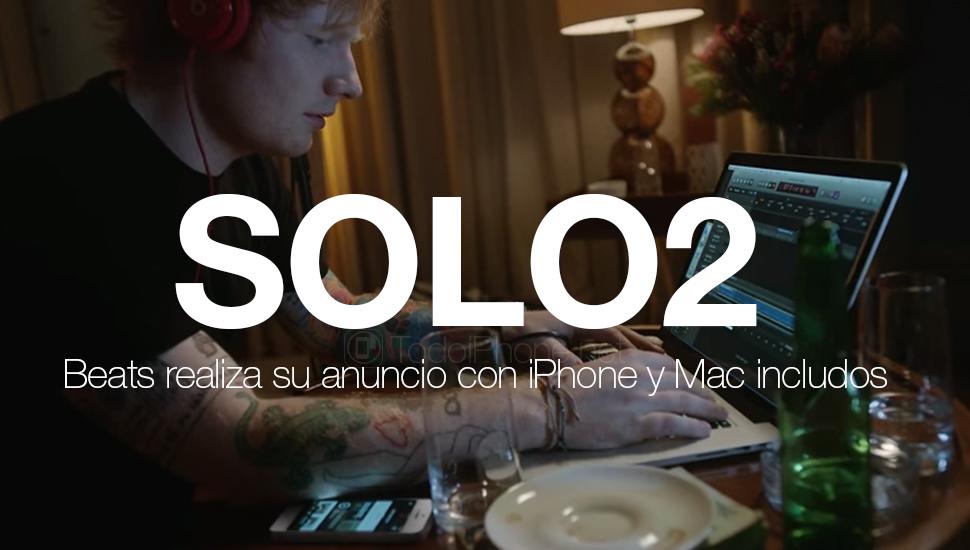 beats-solo2-iphone