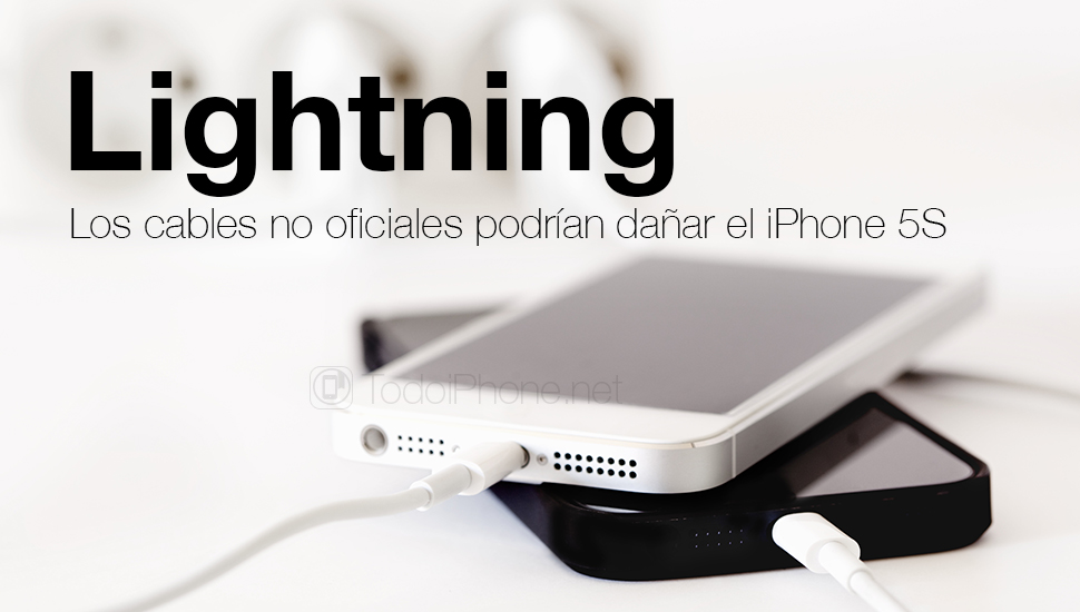 cables-no-oficiales-estropean-iphone-5s